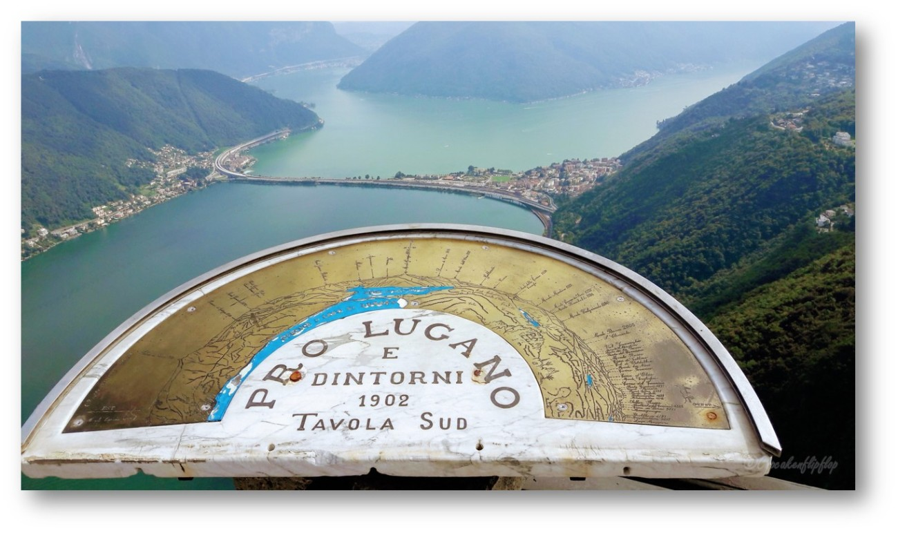 A collection of the best hotels for Gay Travellers in Lugano.
